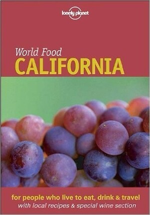 World Food: California